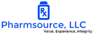 Pharmsource, LLC