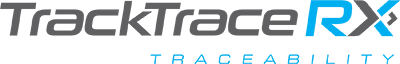 TrackTraceRx, Pioneer in pharmaceutical supply chain serialization and track & trace