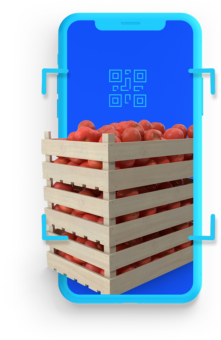 traceability-agribusiness